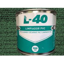 SOLUCAO IMPORTADA C/ PINCEL - 500ML